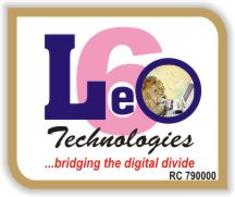 The Leo6 Technologies Limited